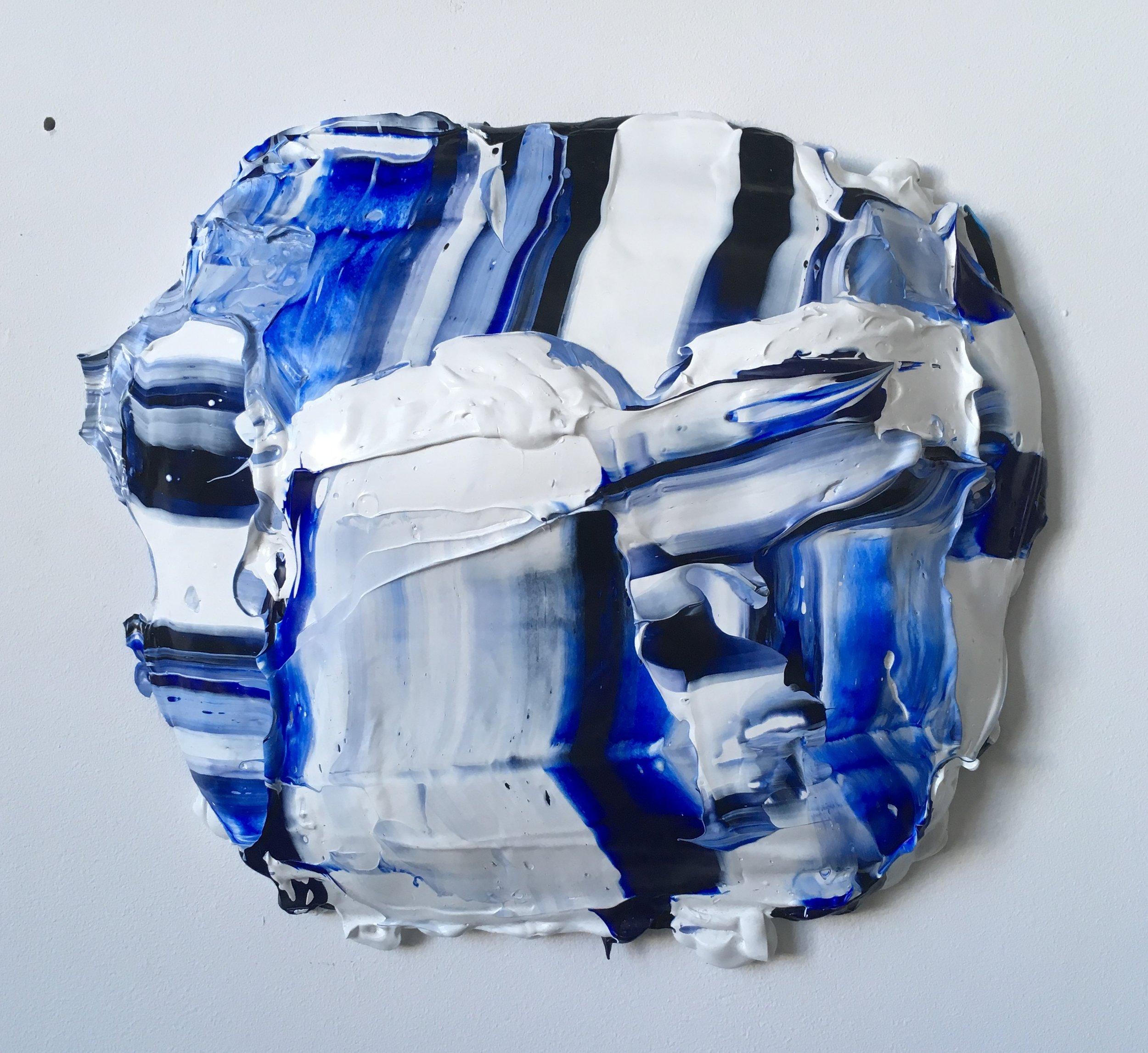 Ultramarine Whave.JPG
