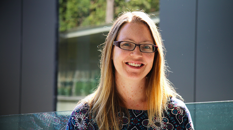 Linda E. Campbell, PhD - Psycholoog, universitair docent, post-doc onderzoekerwww.findlab.net.au