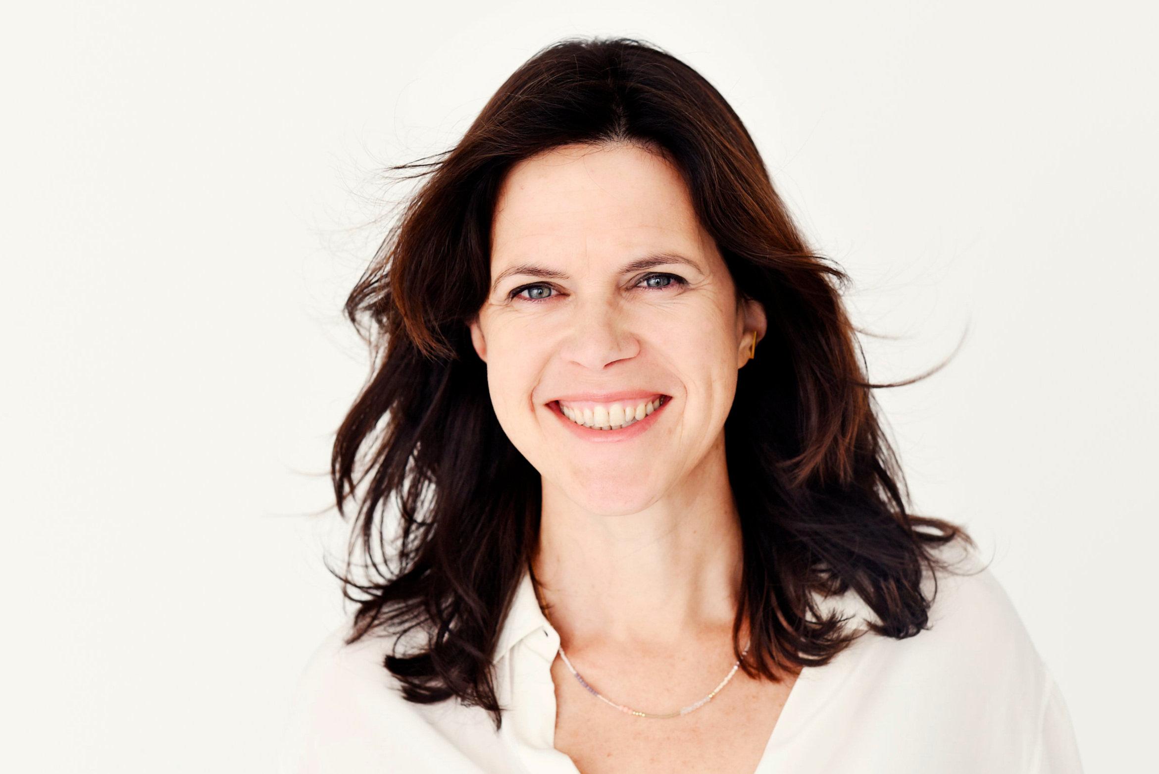 Sasja N. Duijff, PhD - GZ-psycholoog, post-doc onderzoeker, Infant Mental Health specialist DAIMH en Mindfulnesstrainerwww.sasjaduijff.nl