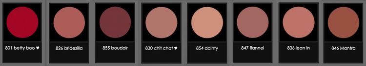 lipstick+shades.jpeg