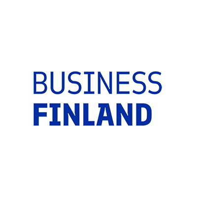 business-finland-logo.png
