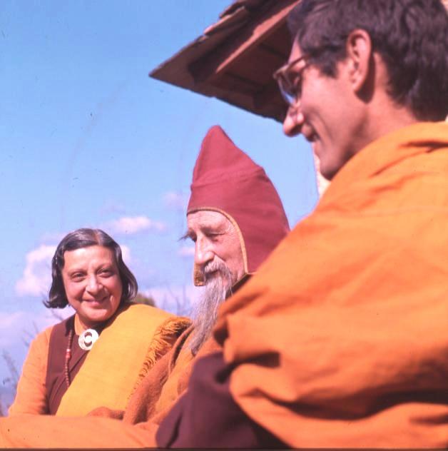 With Lama Govinda.jpg