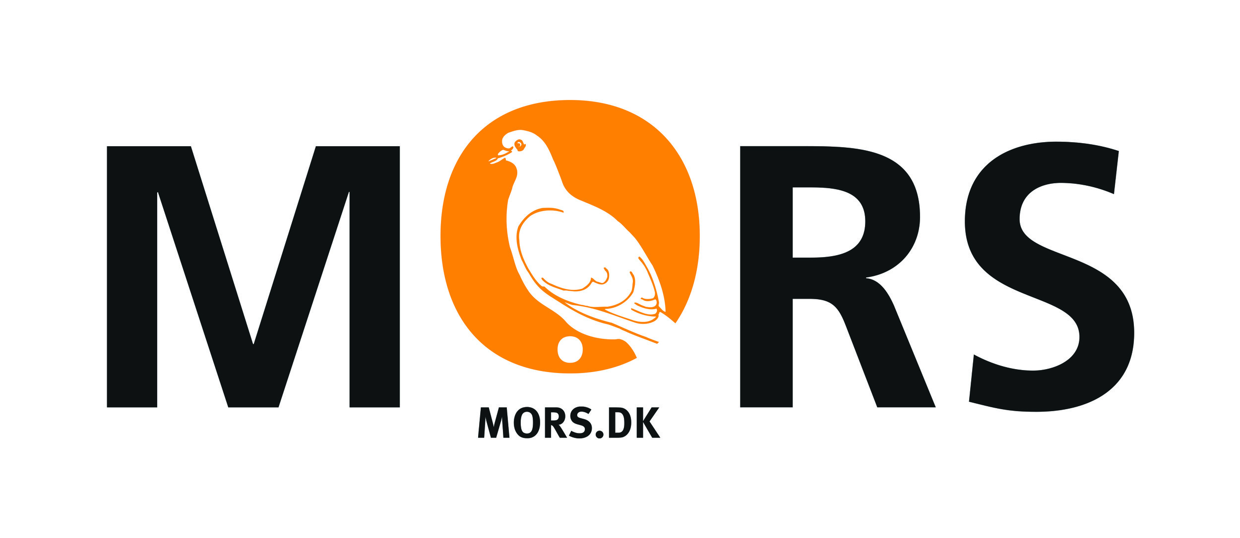MORS_KOM_A.jpg