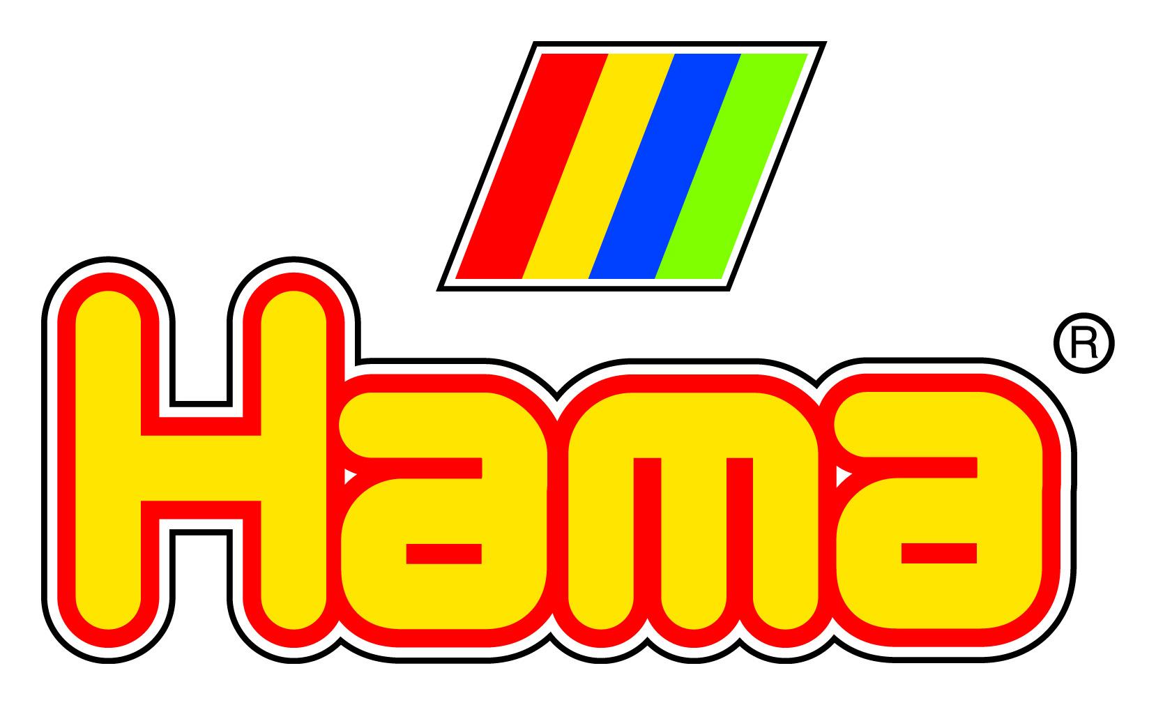 Hama.jpg