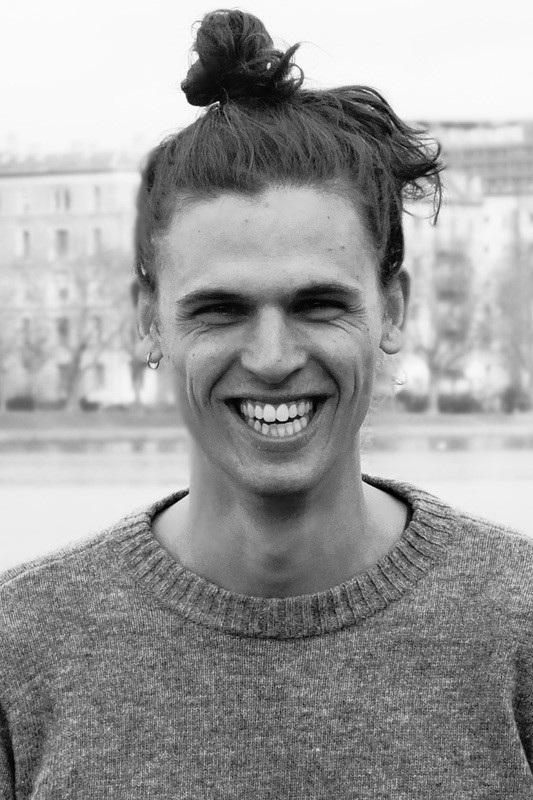 Olav+Hesseldahl+%28mail+2016%29.jpg