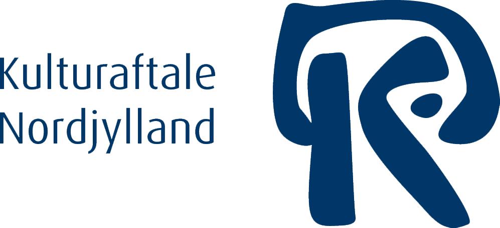 Kulturaftale Nordjylland logo fritlagt.png