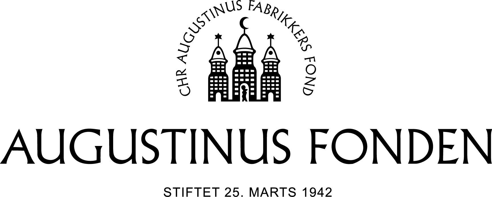 Augustinus_Fonden_logo_FINAL - Kopi.jpg