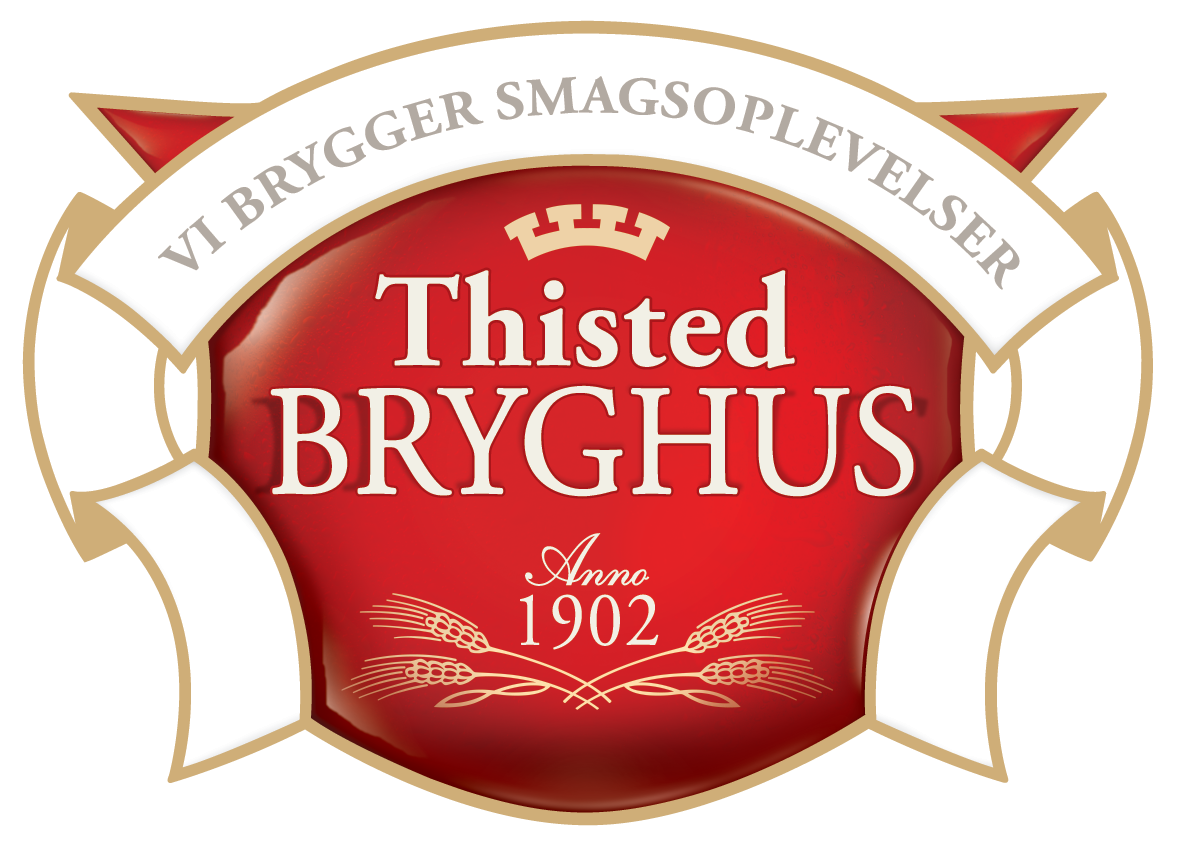Thisted Bryghus Logo png 140x138 mm.png