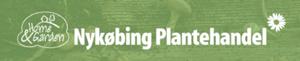 Nykøbing Plantehandel 300.png