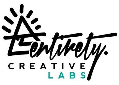 Entirety_logo.jpg
