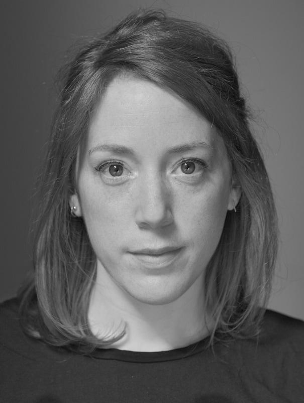 Instructors_Emily profile photo.jpg