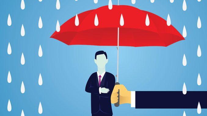 Business-insurance-678x381.jpg