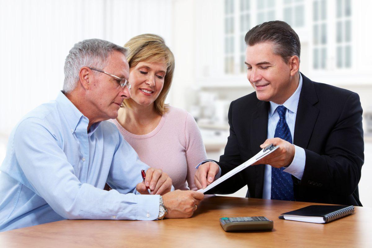Reducing-EO-Risks-for-Insurance-Agents-e1515089572141.jpg