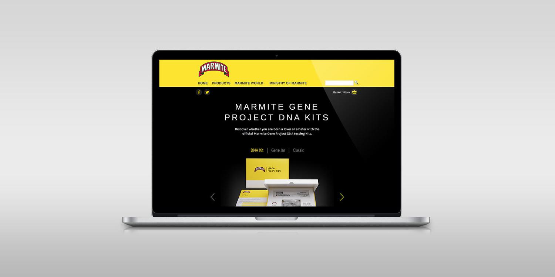 Laptop-Marmite-Gene-Kit_1500.jpg