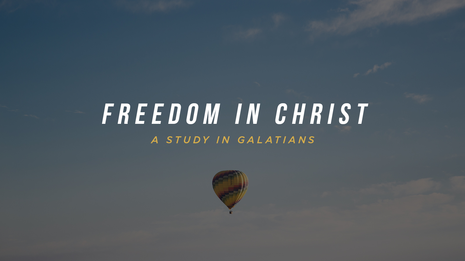 Freedom In Christ Sermon Series Graphic.jpg