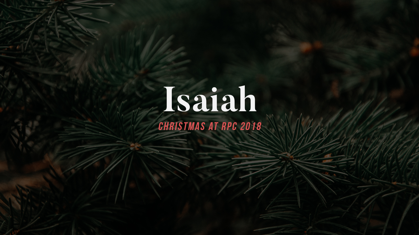 Isaiah Title Graphic centred.jpg
