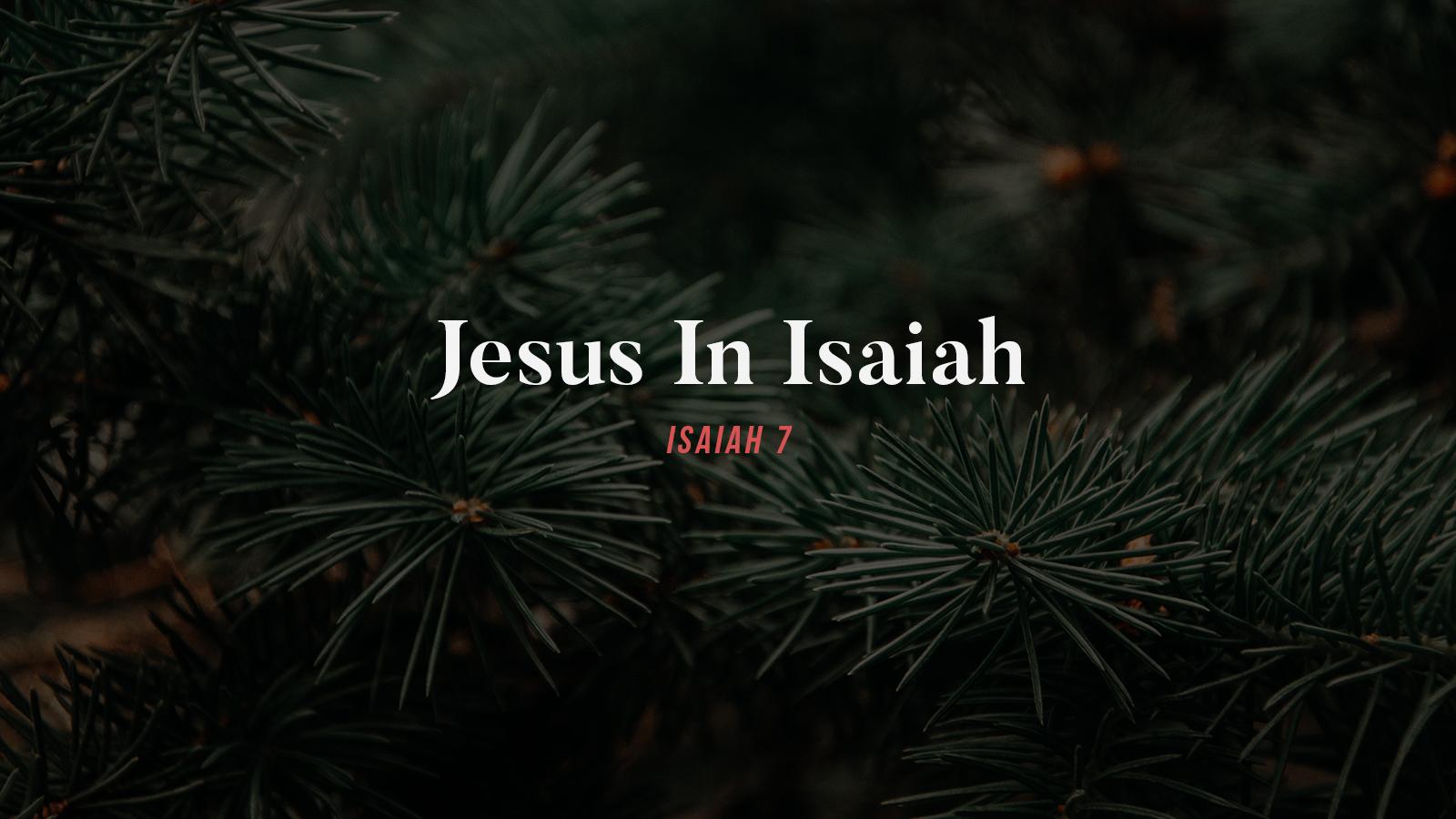 Jesus In Isaiah.jpg