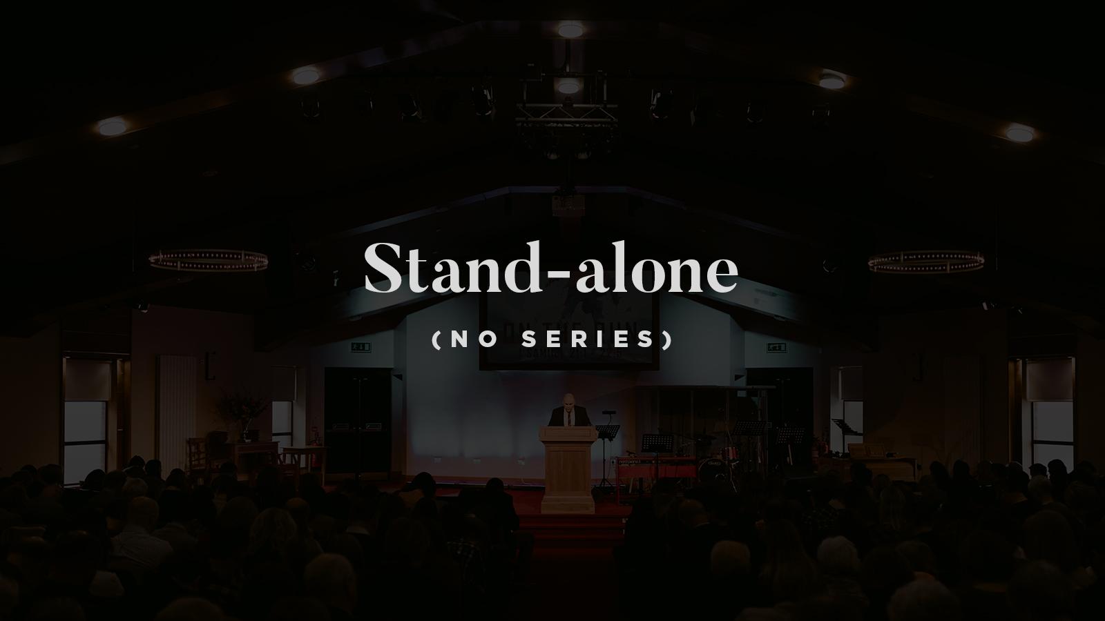 Stand-alone .jpg