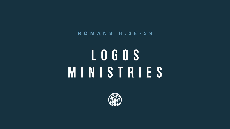 LOGOS MINISTRIES.jpg
