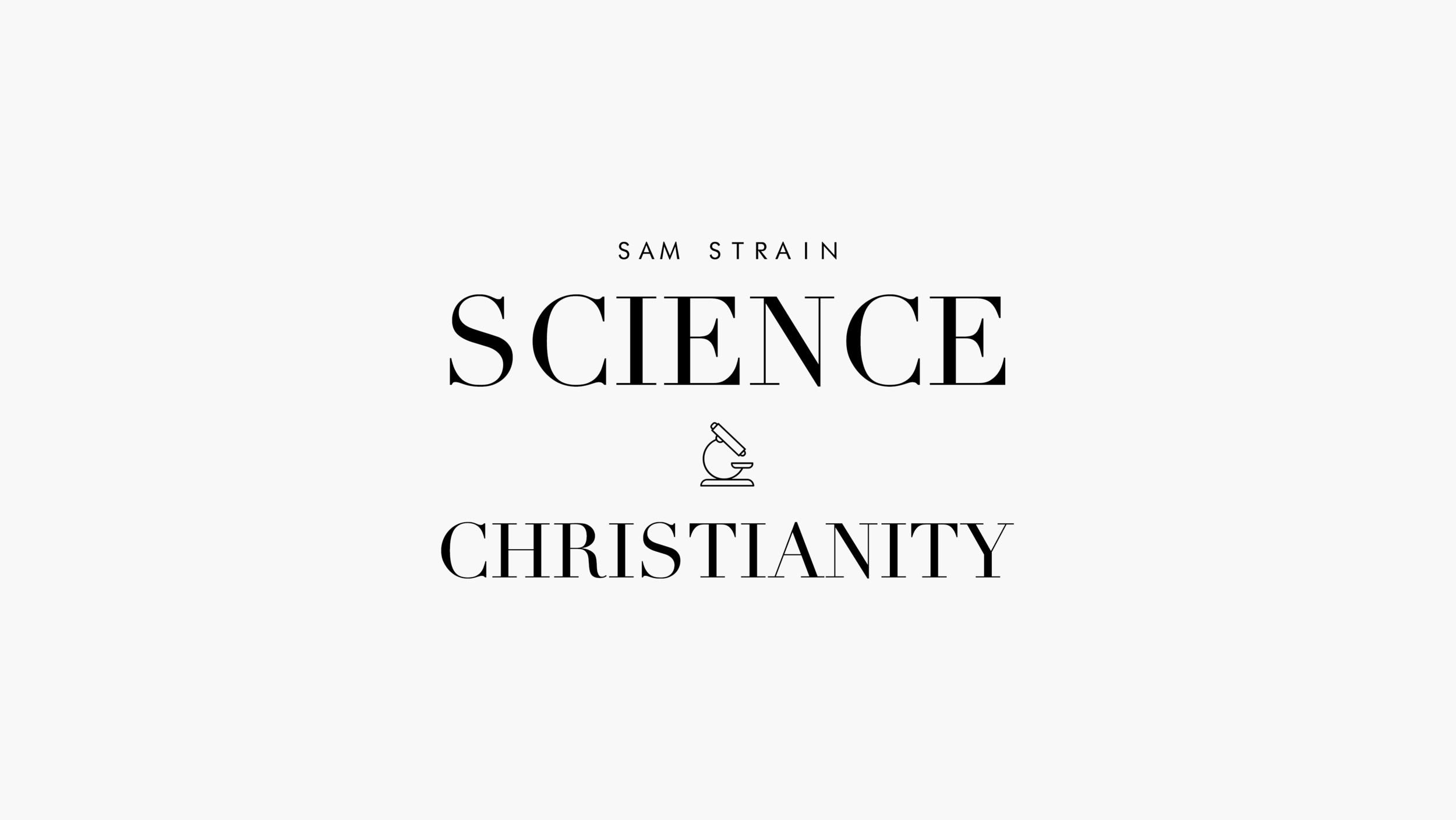 Science & Christianity.png