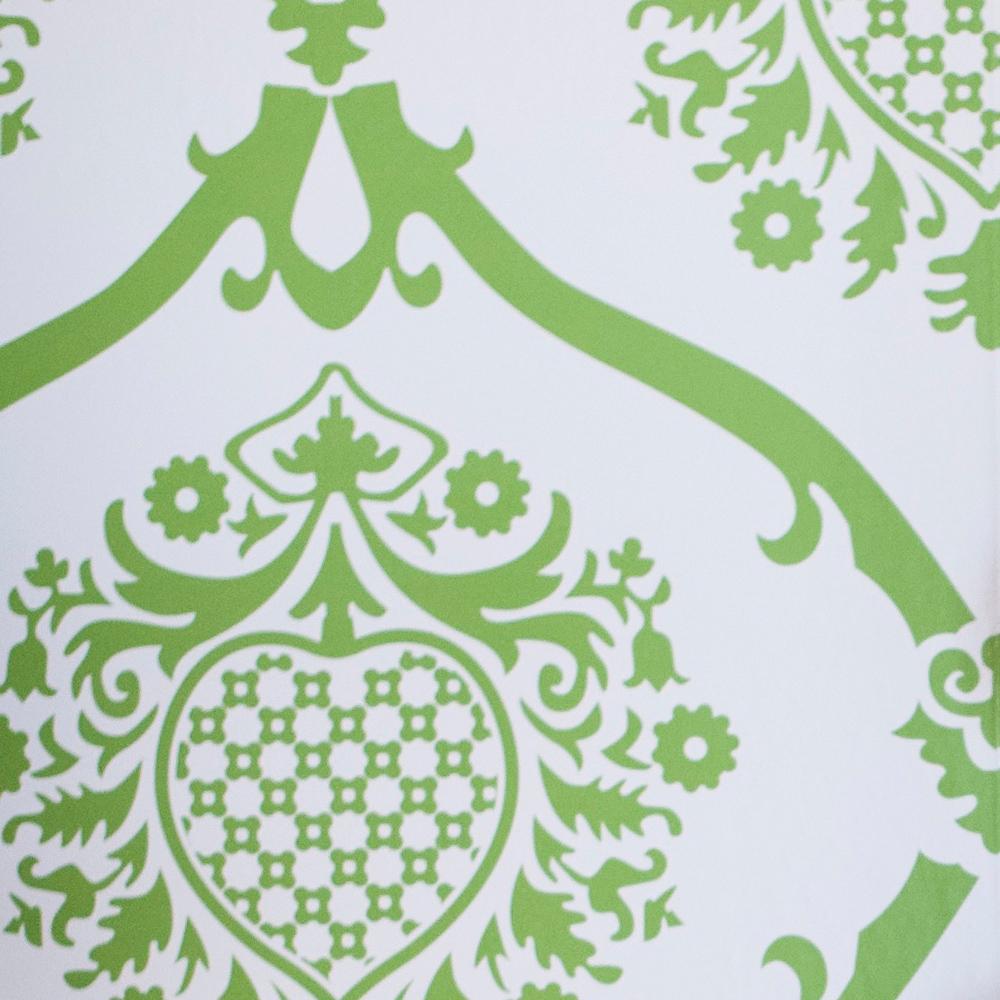 wallpaper heard green_ausschnitt_lq.jpg