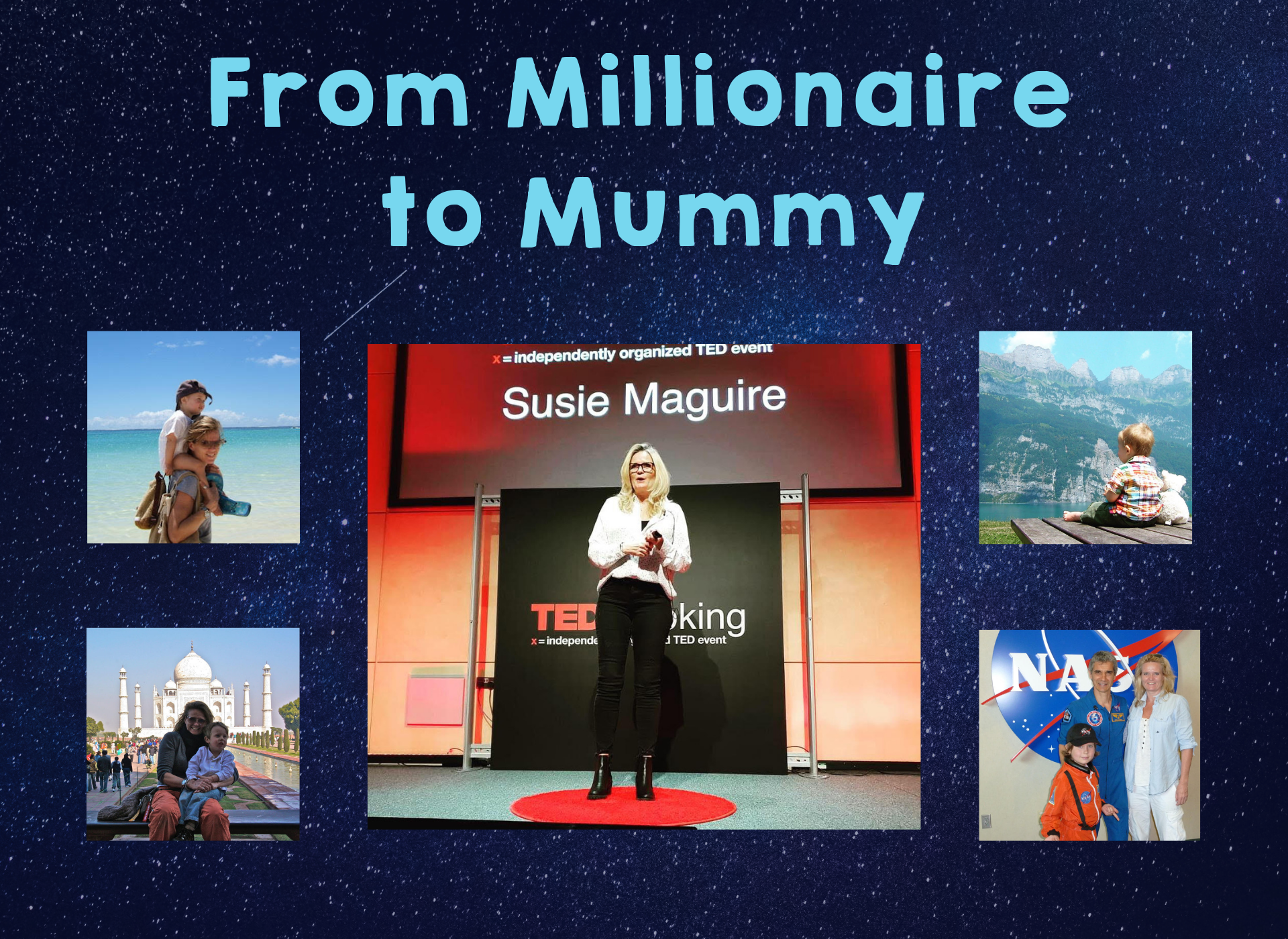 Millionare to mummy header email.png