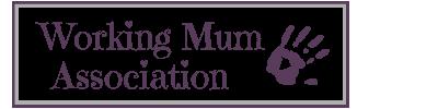 WMA_Web_logo.png