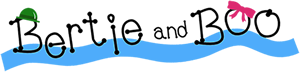 Bertie and Boo logo.png