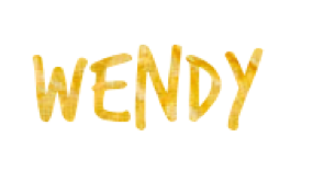 Wendy sign off.png