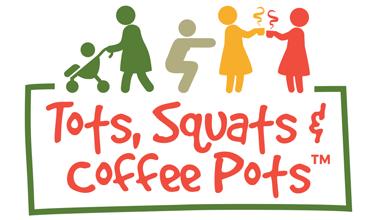 tots-squats-coffee-pots-logo-220.png