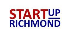 Startup richmond.jpg