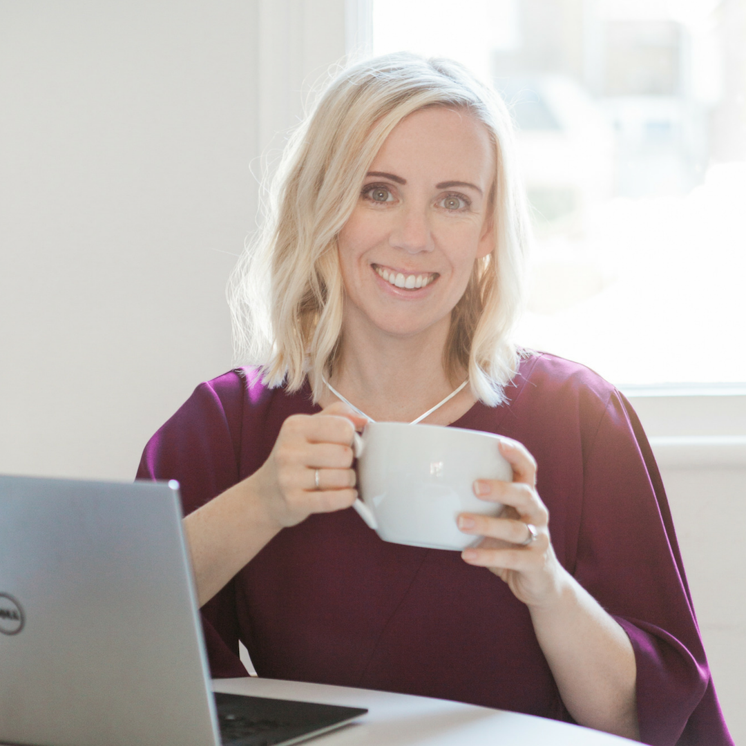 May: return to work and mum guilt - May 2019: The Return to work and Mum Guilt: Working Mum AssociationWe were joined by Nicola Rowley, founder of Working Mum Association (WMA) which she set up in 2017 following her experiences as a new working mum. In a short time WMA garnered over 60k likes on Facebook and has grown into a strong community of women supporting women.Nicola covered:The importance of getting support when returning to workWhy every company should have working mum mentor groupsHow to harness the Mummy Guilt to help you get to where you truly want to be