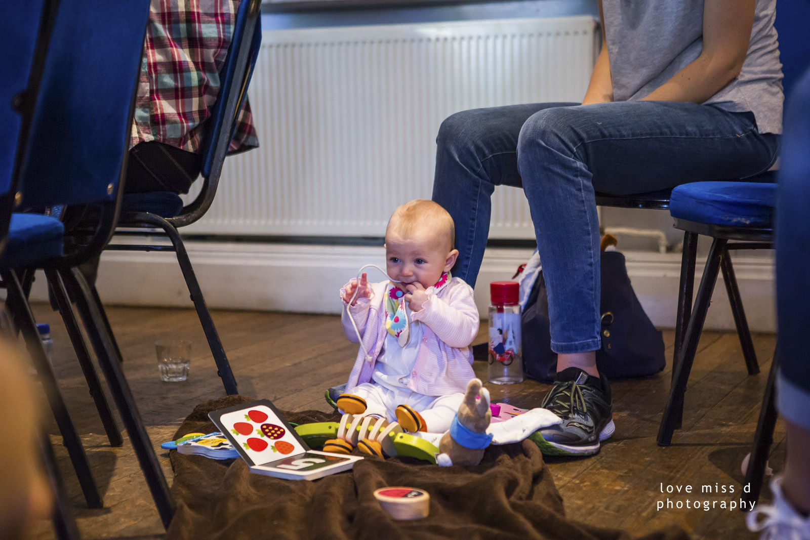 September 2018: the secret to being a super mummy - We heard from the amazing Jessica of Super Mum Society giving an insight into her journey as a mum so far and what she's learnt along the way in terms of how to be the mum YOU want to be! Jessica has set up Super Mum Society to empower mums to bring a bit more balance and calm into their lives. 'Winging it' can be stressful at times, and we heard useful tips to work through the many challenges we face as new mums.
