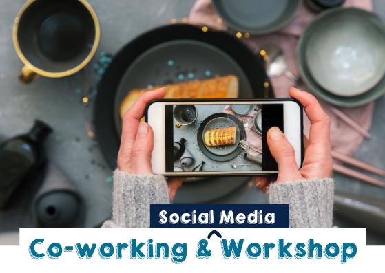Social Media Workshop.png