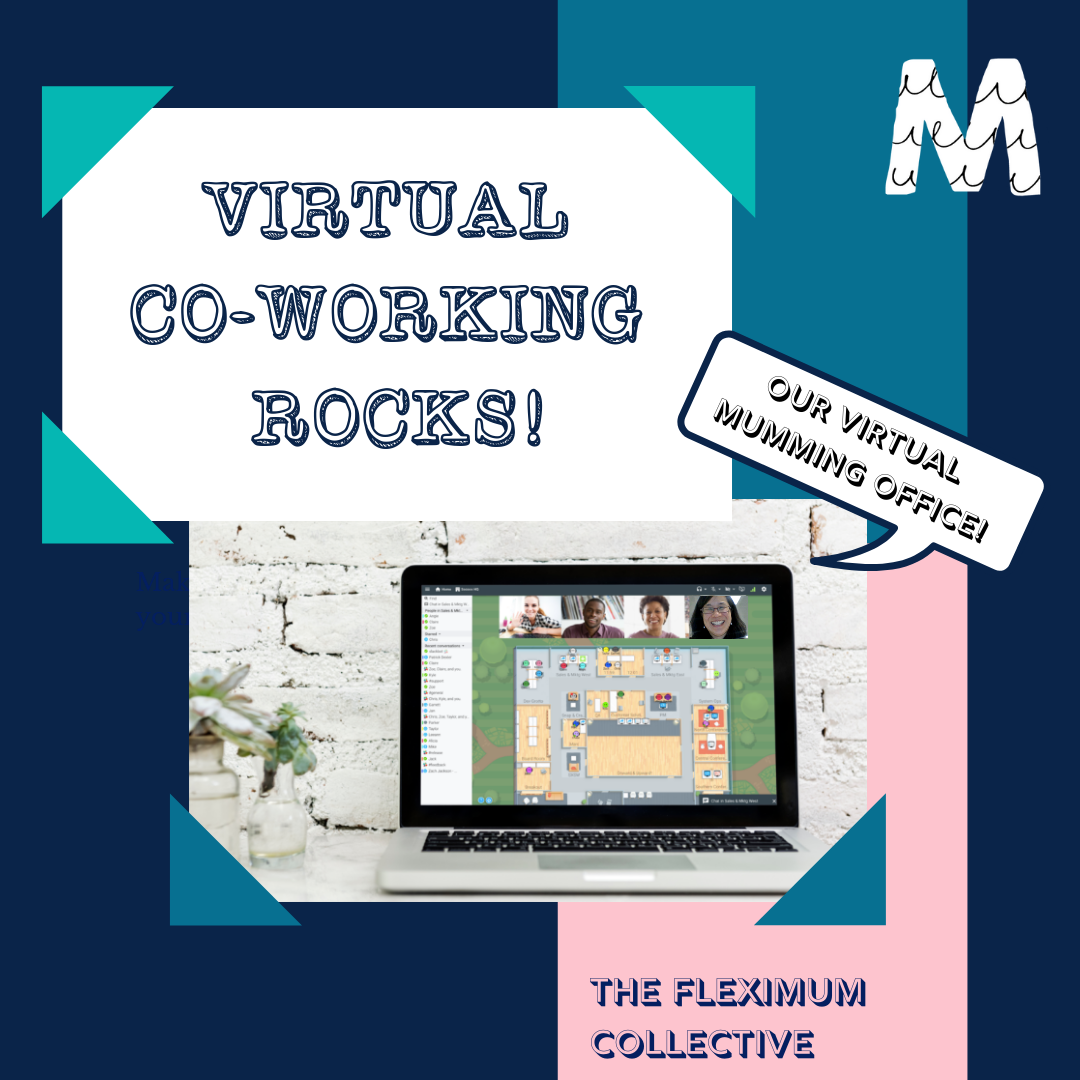 Virtual Co-Working rocks!.png