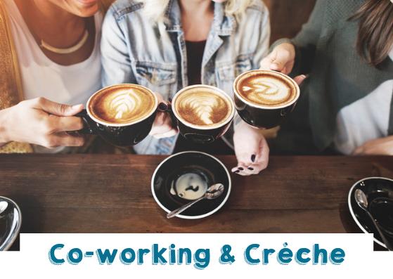 Coworking creche website tile.png