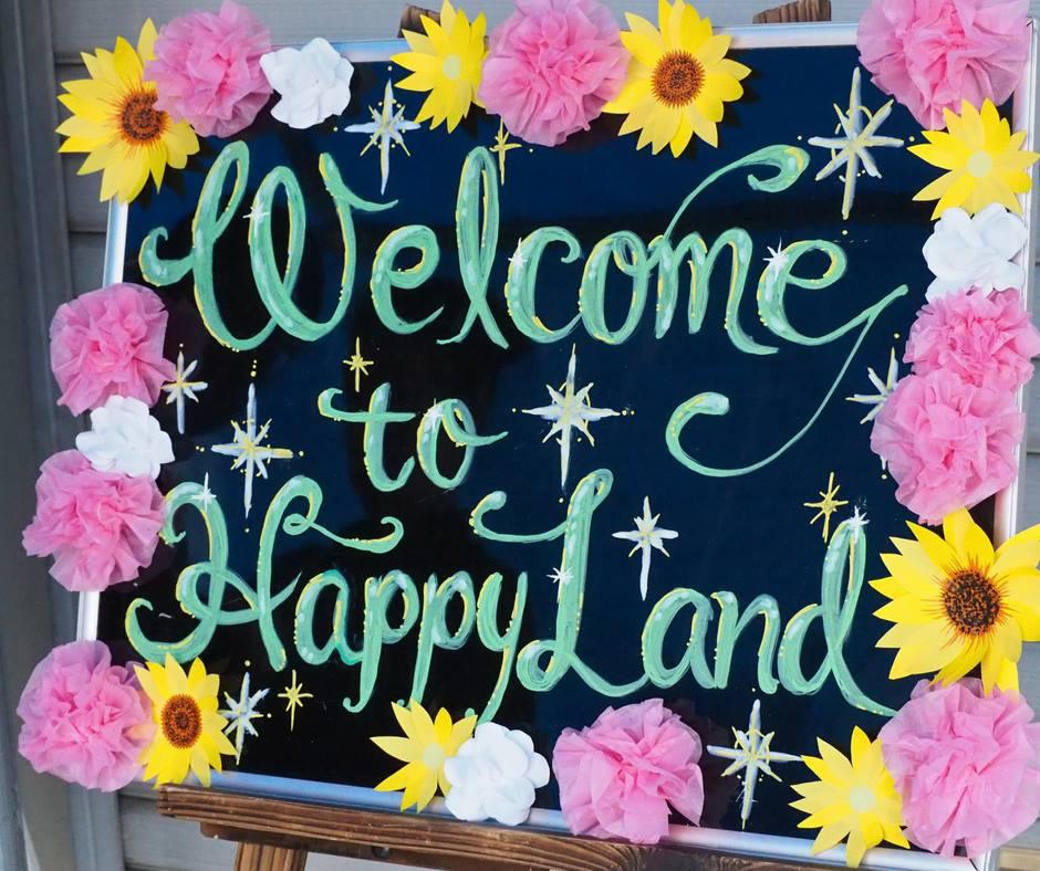 happy land.jpg