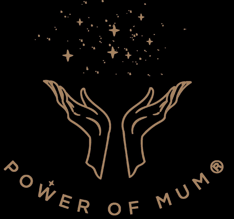 POWER+OF+MUM.png