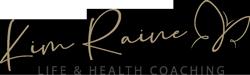 Kim-Raine-LHC-logo-gold.png