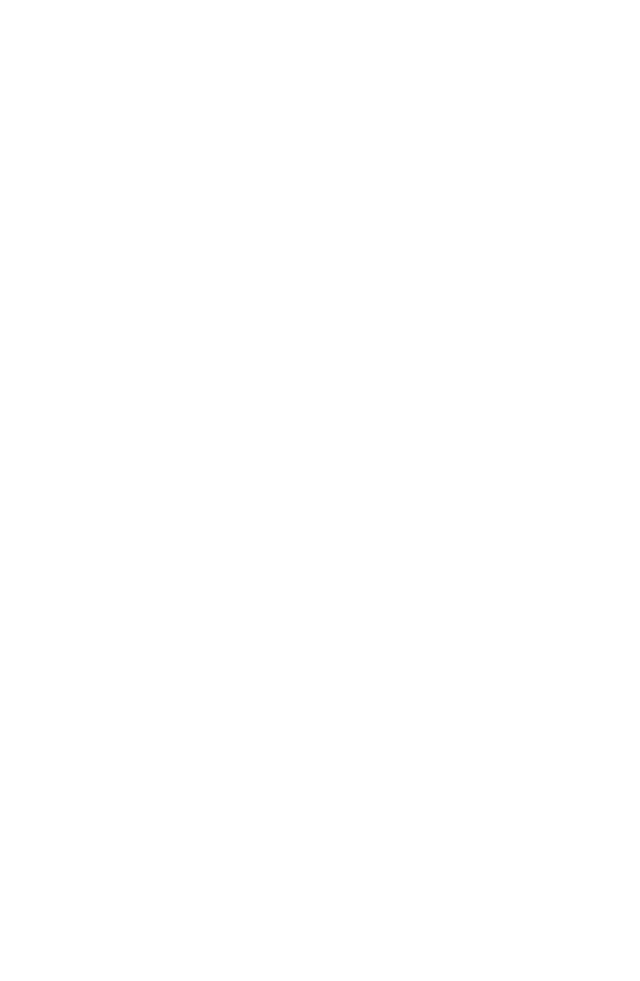 _02_sun_sm_sq.png