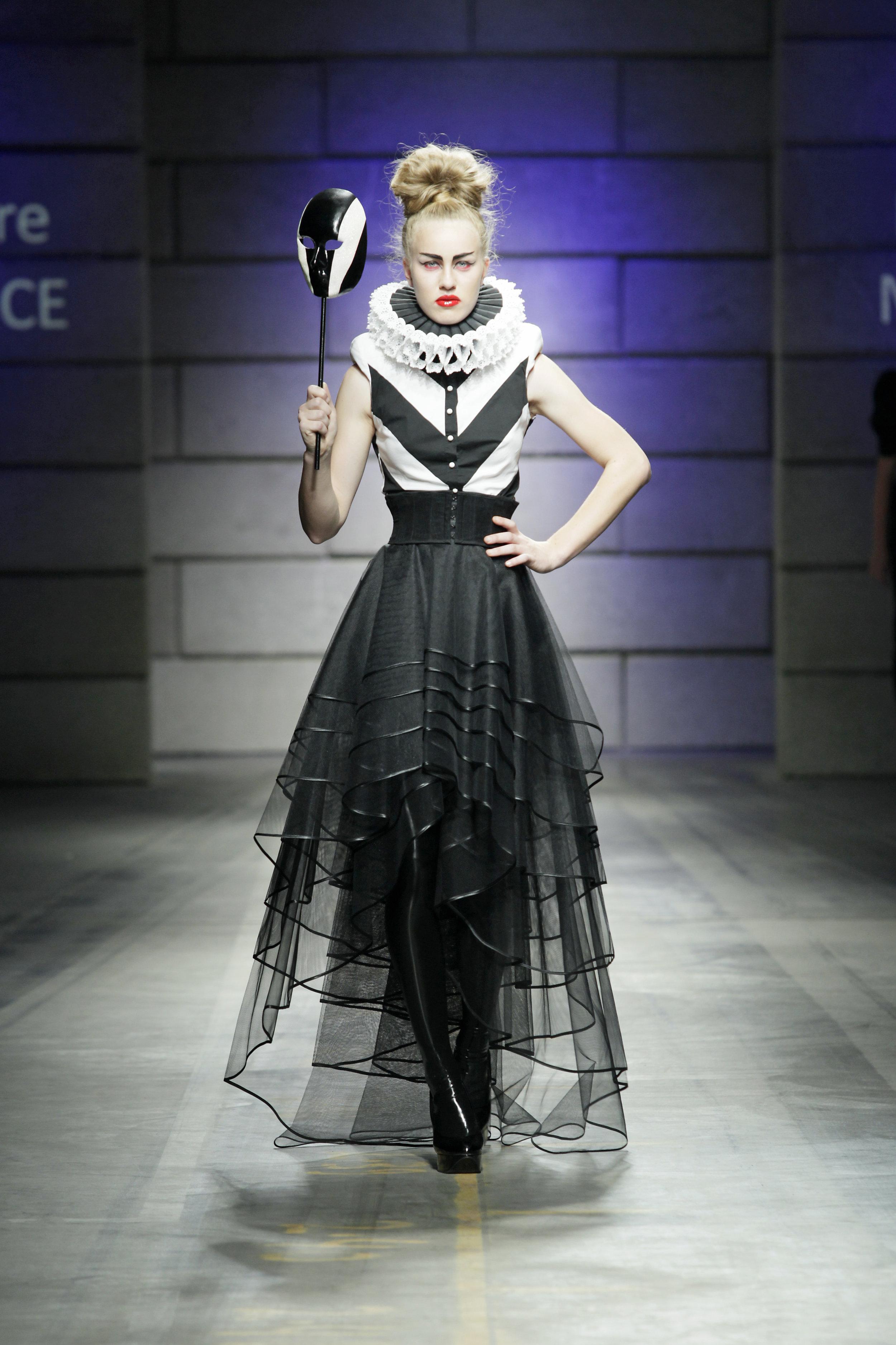 MEM-Couture-182.jpg