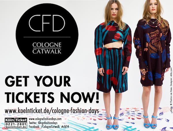 CFD_Tickets_Signatur
