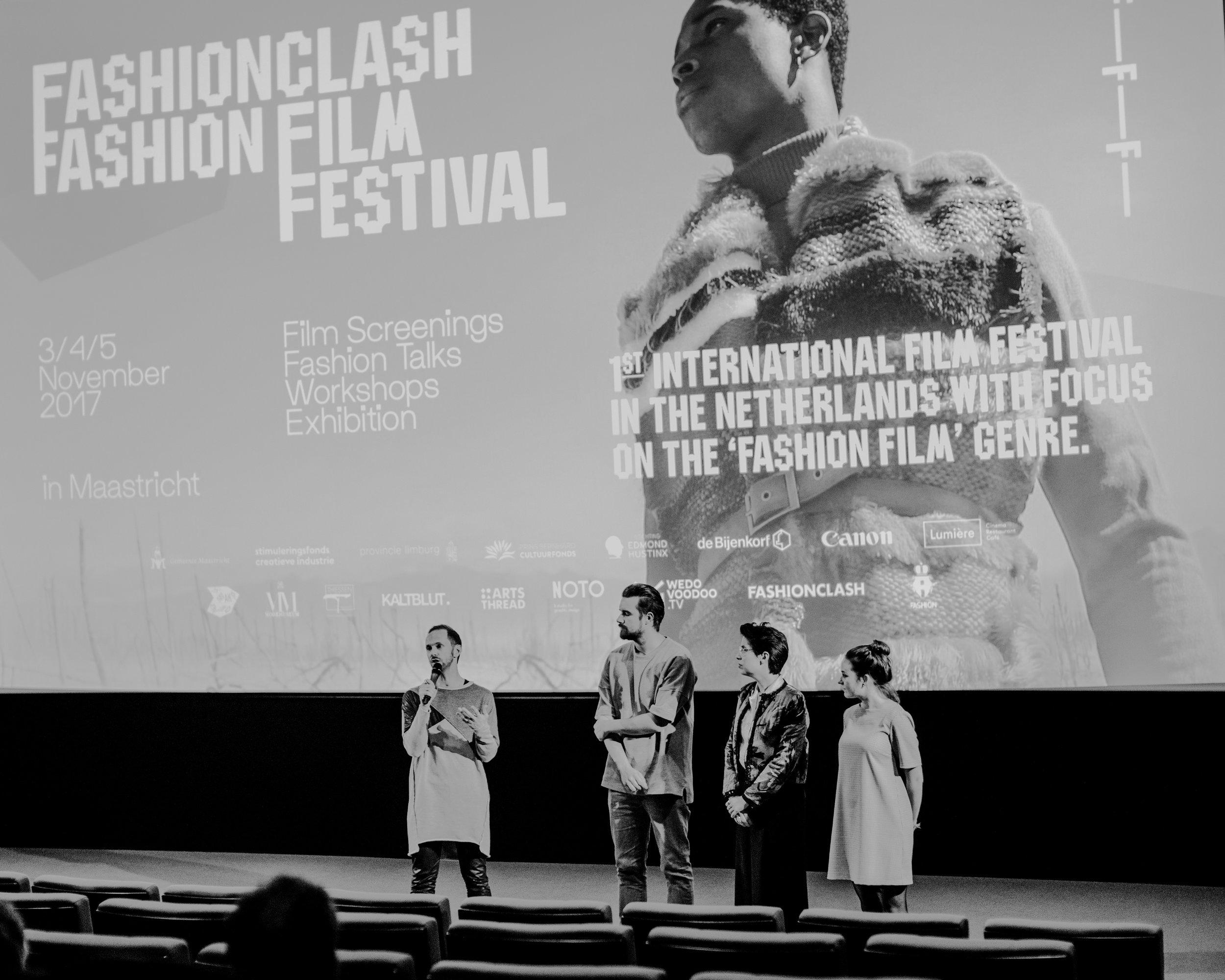 FASHIONCLASH-Team_photo-Sem-Shayne-1.jpg