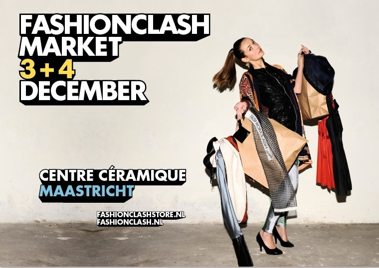 Fashionclash-Market-.jpg