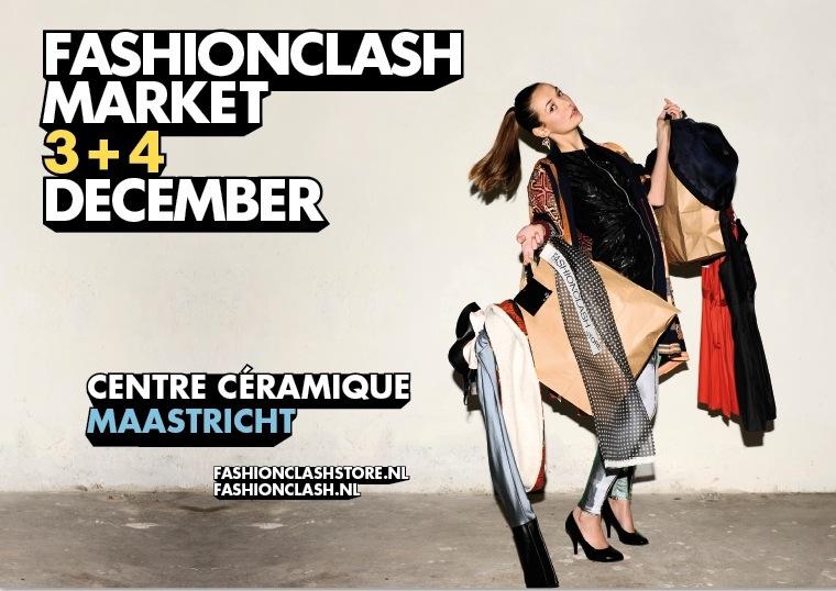 Fashionclash-Market-.jpg