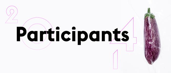 banner-participants.jpg