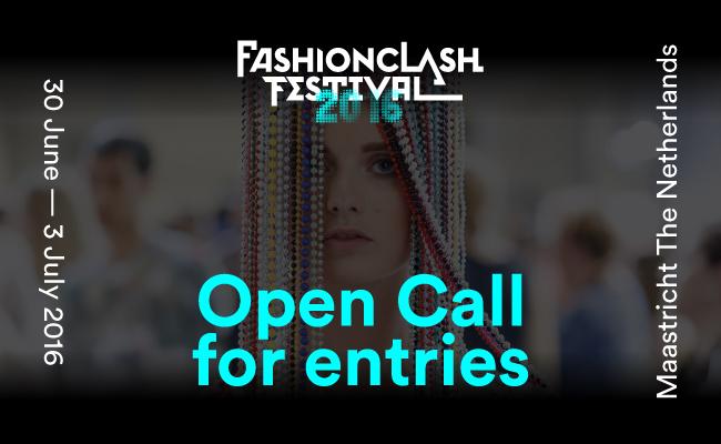 fashionclash-2016-Web-650x400px.jpg