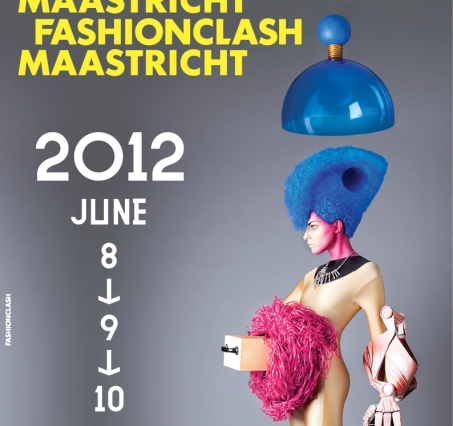 fashionclash-maastricht-2012.jpg