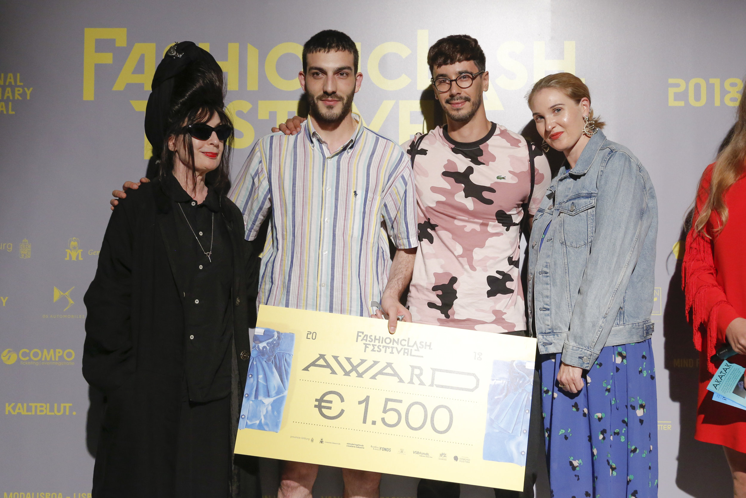 AWARDS_Filipe-Augusto-winner-FASHIONCLASH-Festival-Award.jpg