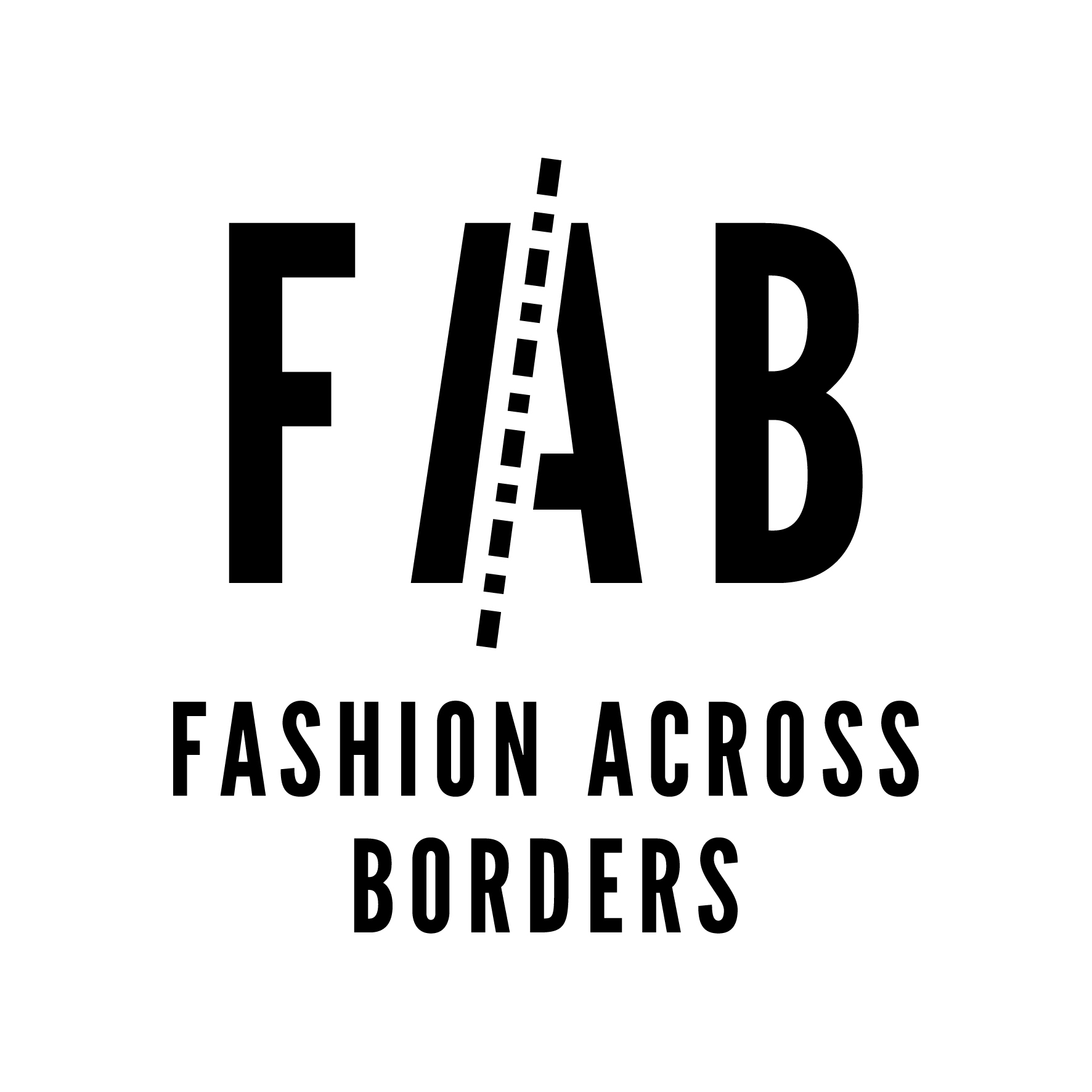 FAB - Fashion Across Borders